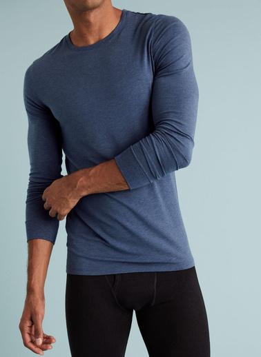 Marks & Spencer Atlet Mavi